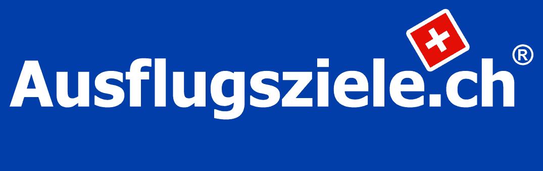 Ausflugsziele.ch ®