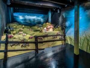 Ausflug: Emmentaler Schaukäserei – neu mit Königsweg