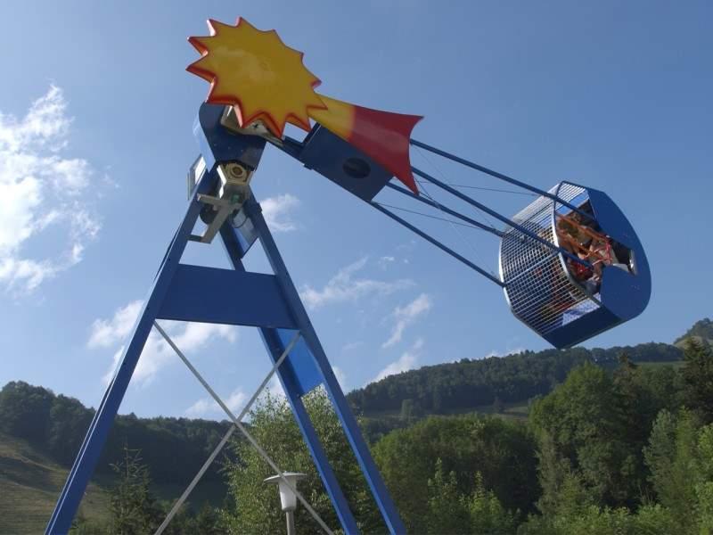 Atzmännig Freizeitpark