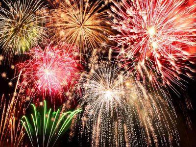 1. August 2020 – Nationalfeiertag
