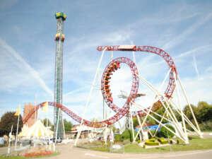 Conny-Land Freizeitpark