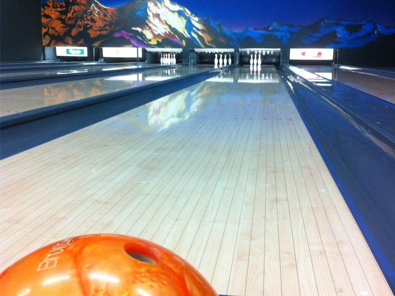 Indoor-Spiele in Adelboden