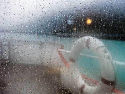 Wetterunabhängig