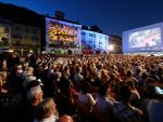 Statt Locarno Film Festival: Locarno 2020 – For the Future of Films