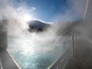 Ausflug: Aquamarin – Warmwasser-Erlebnisbad in Chur