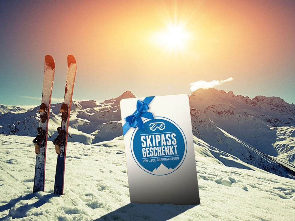 Winter Kick-Off in Davos: 20% Rabatt plus Skipass geschenkt
