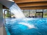 Wellness und Day-Spa