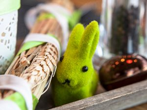 Brauer-Brunch an Ostern – im Feldschlösschen Restaurant