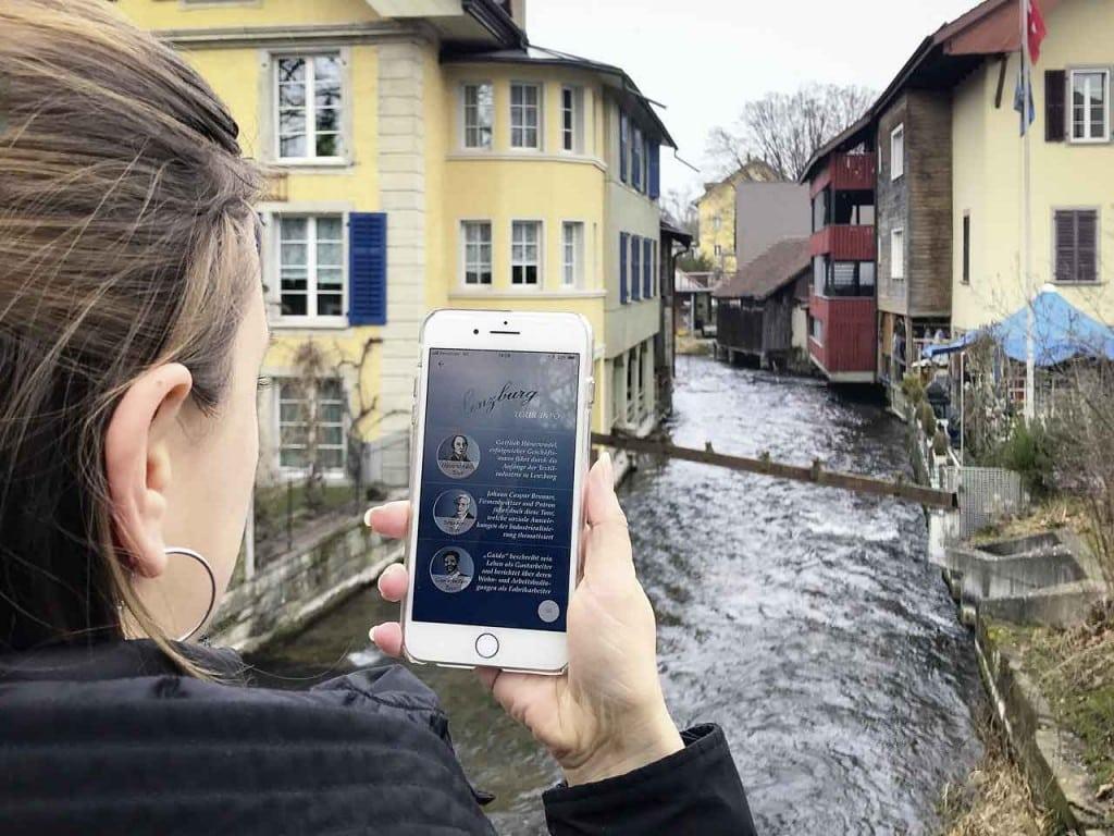 Virtual-Reality – IndustriekulTOUR Aabach