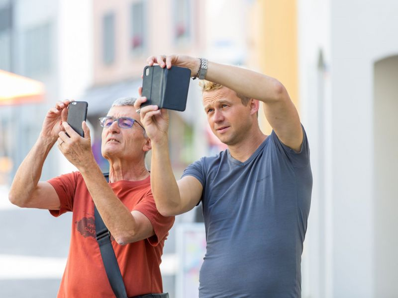 Industriekultour Aabach