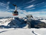 TITLIS im Winter